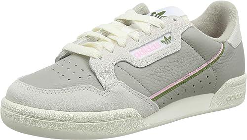 scarpe adidas continental donna