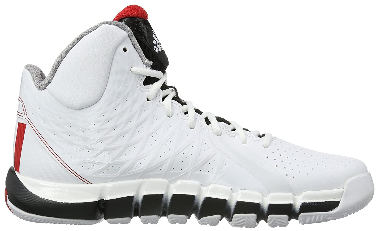 Adidas D Rose 773 Ii Baloncesto Zapatos Para Hombre Opinión VtXOgCHs