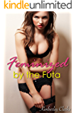 Feminized by the Futa