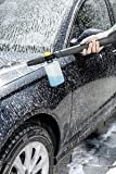 Karcher 26431470 FJ6 Foamer Foam Nozzle, White