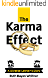 The Karma Effect: A Divorce Lawyer's Diary