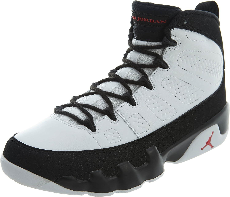 Nike AIR Jordan 9 Retro 'Space JAM