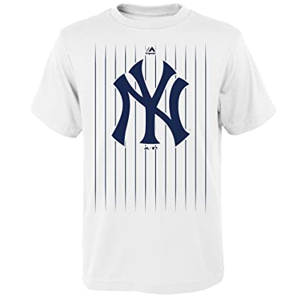 Amazon Com Outerstuff Gary Sanchez New York Yankees 24 Mlb Youth