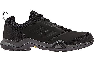 Herren Herren Herren Terrex Brushwood Adidas Terrex Brushwood Traillaufschuhe Adidas Terrex Brushwood Traillaufschuhe Adidas LcqjS354AR
