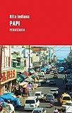 Papi (Largo Recorrido) (Spanish Edition)