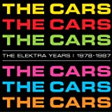 The Elektra Years 1978 - 1987