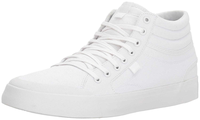 DC, Sneaker Uomo