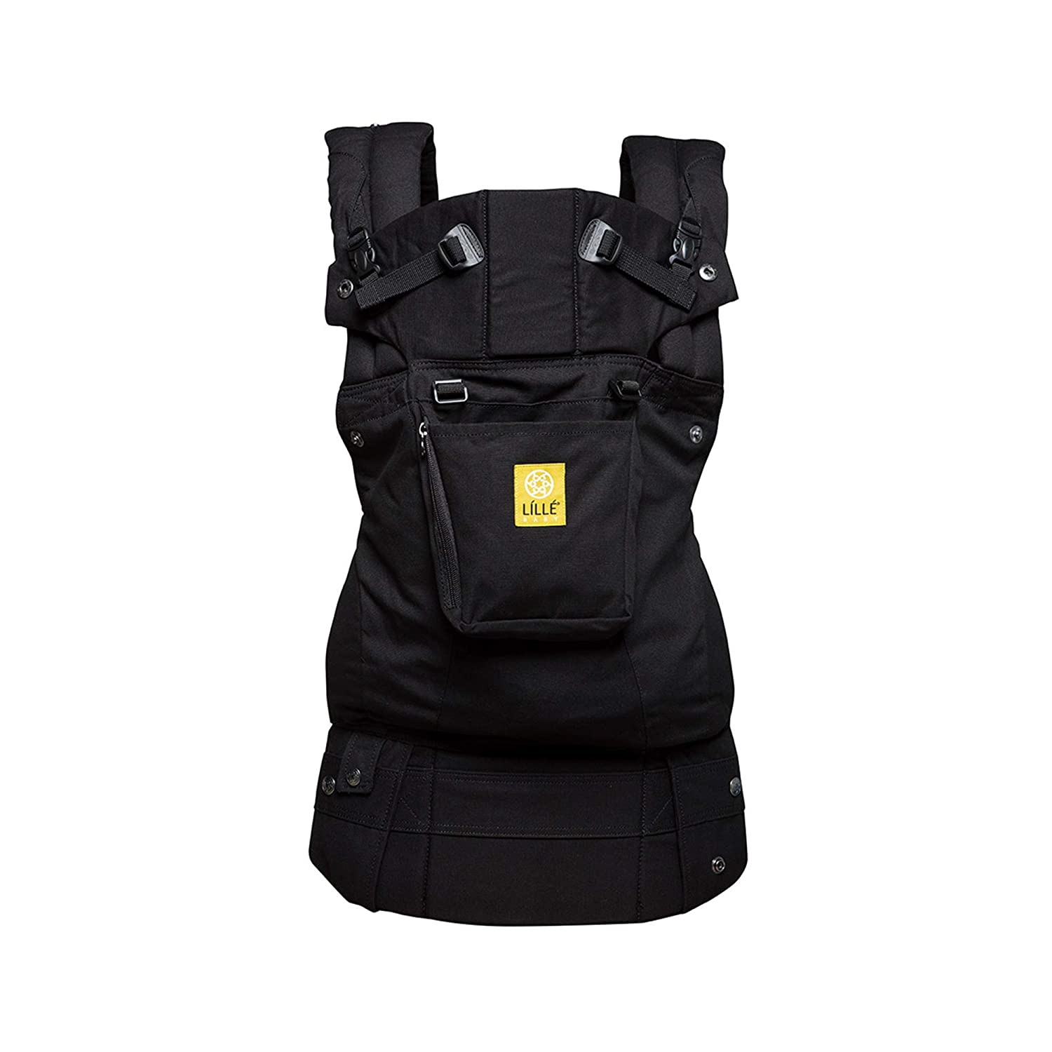 1afc72150d0 Amazon.com   LÍLLÉbaby The Complete Original SIX-Position