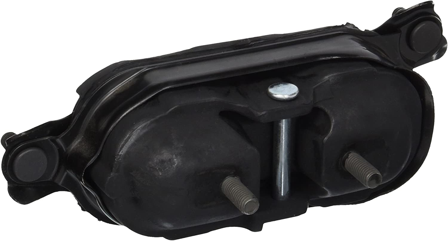 Front Right or Left 3.6 3.8 L For Buick Chevrolet Eagle BHP 2796H Engine Motor Mount
