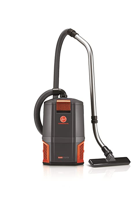 Top 9 Hoover Vacuum Cleaner Replacement Parts