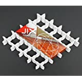JIX - Build with Straws