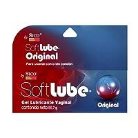 Soft Lube Original