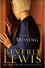 The Missing (Seasons of Grace Book #2) Kindle Edition