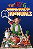 The EFG Bumper Book of QI Annuals