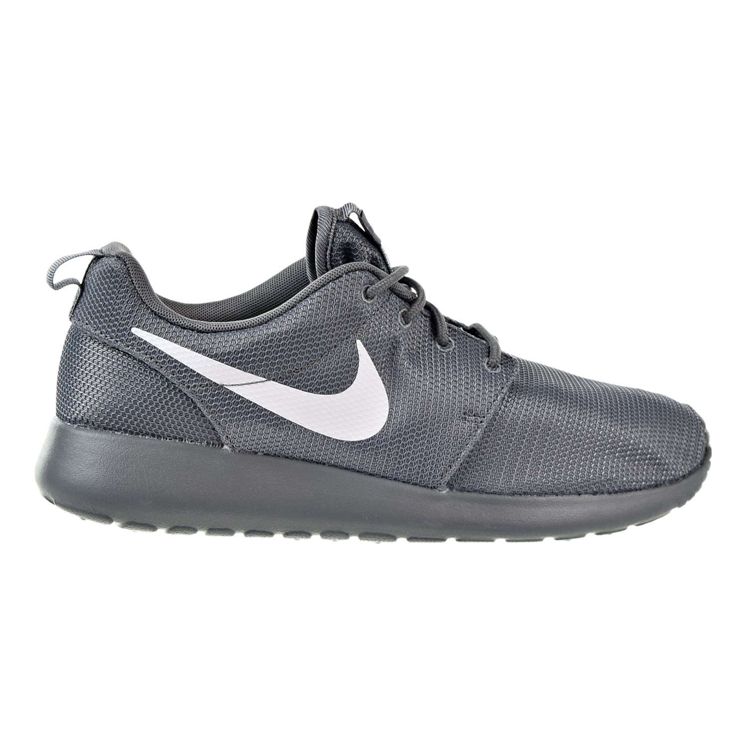 purchase cheap d65a6 4dd61 NIKE Wmns Nike Rosherun Womens Running Shoes: Amazon.co.uk: Shoes & Bags