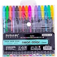 12 palos de tiza de color y 8 marcadores de ventana Art Craft Niños