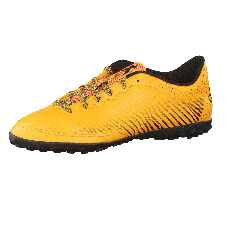 Adidas Herren X 15.3 Cg Fußballschuhe