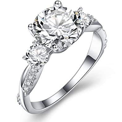 Image result for engagement rings
