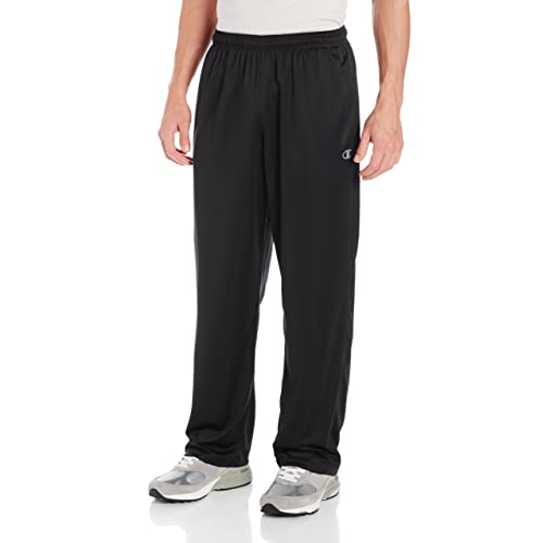 Champion Mens Powertrain Knit Training Pant