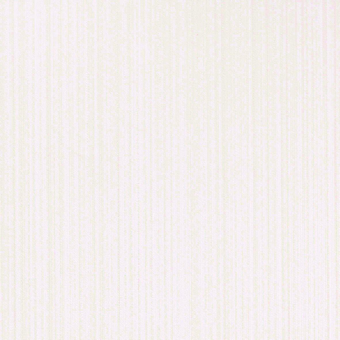 リリカラ 壁紙48m シック ストライプ ホワイト LL-8936 B01N3SDBQO 48m|ホワイト
