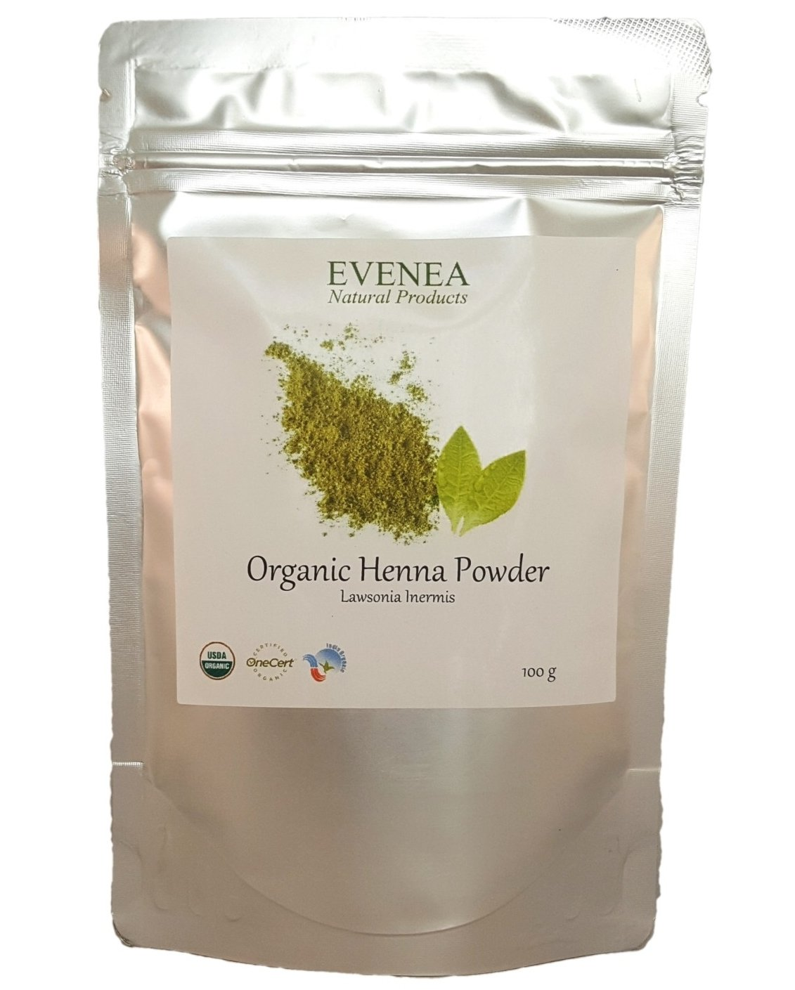 Organic Rajasthani Henna Powder Triple Sifted Body Art Quality 100g Buy Online In Gibraltar Evenea Products In Gibraltar See Prices Reviews And Free Delivery Over Gip50 Desertcart
