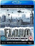 Flood [Edizione: Regno Unito] [Reino Unido] [Blu-ray]