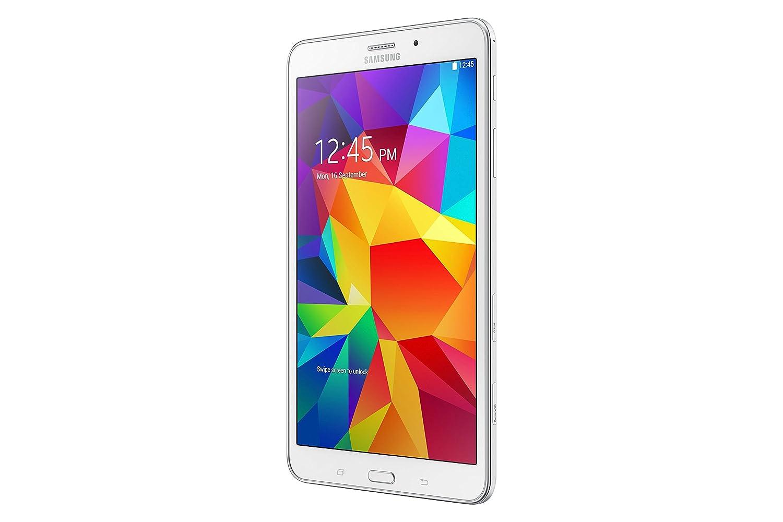 Samsung Galaxy Tab T335, Display 8\