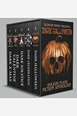 Holiday Horror Collection: (A Collection of Flash Fiction Anthologies) Kindle Edition