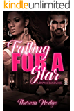 Falling For A Star: A BWWM Romance