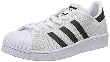 5e9e5e546 Adidas Originals Tenis Superstar BZ0352