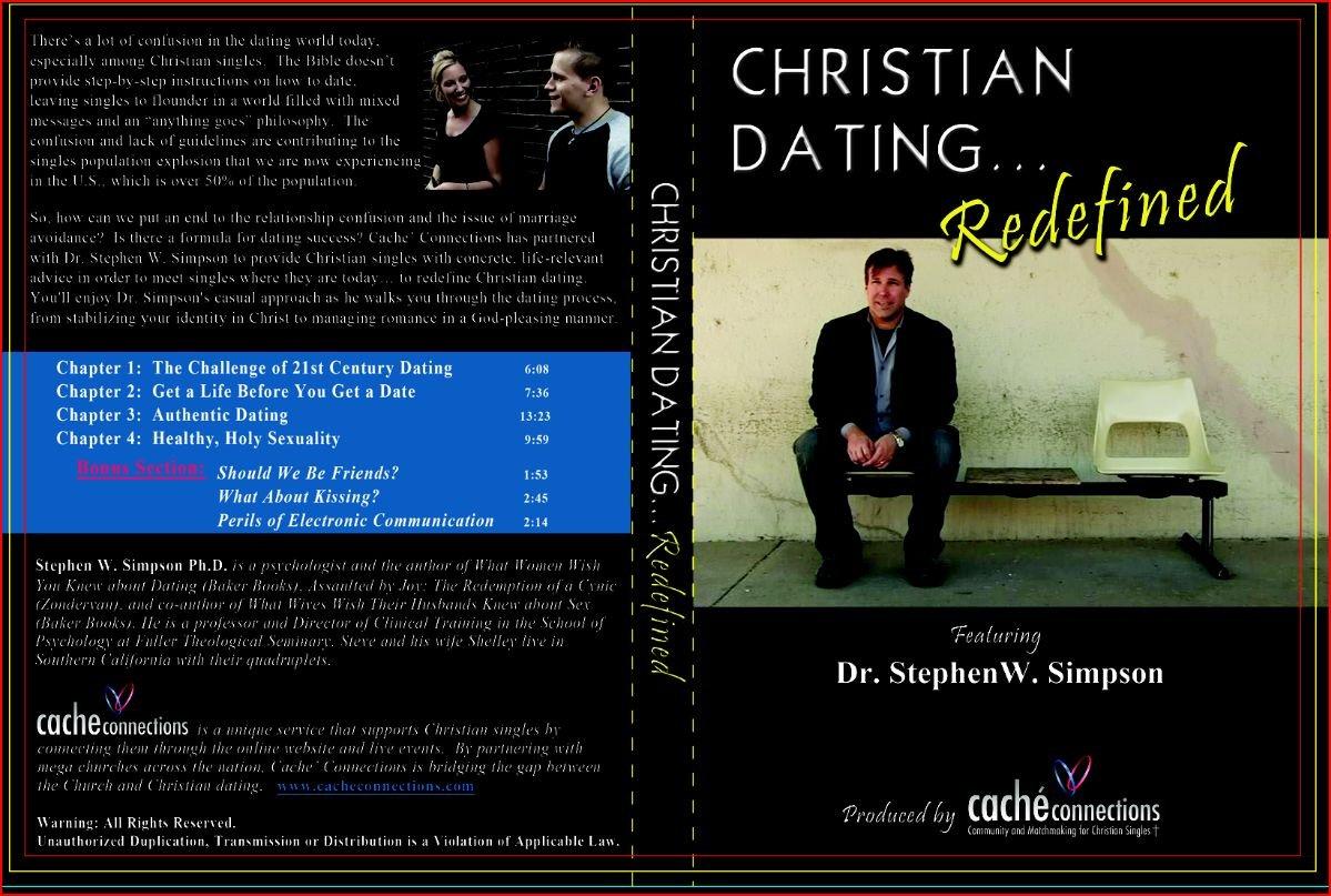 dating och romantik problemet med vänlighet