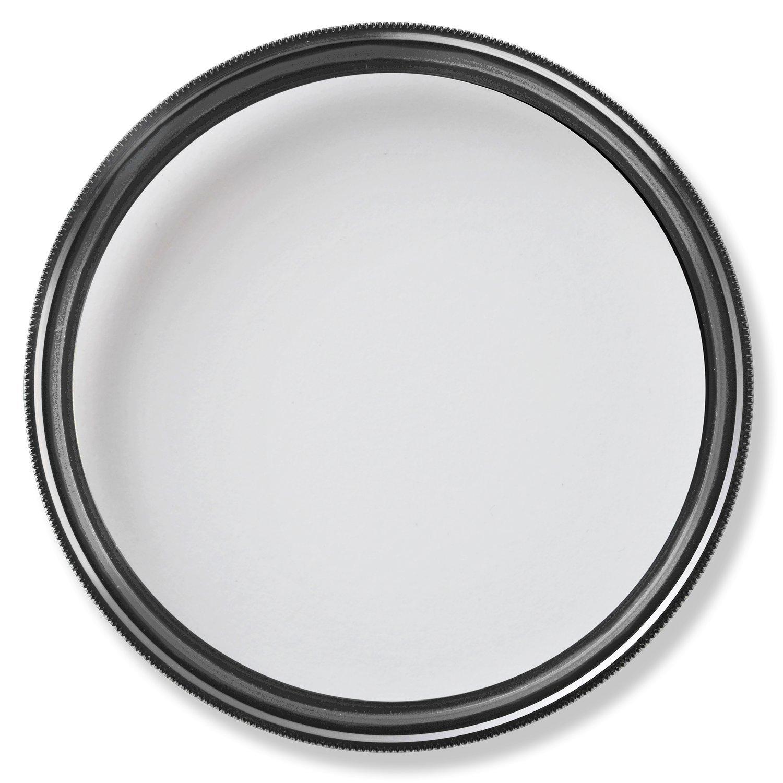 Zeiss 67mm T UV Filter