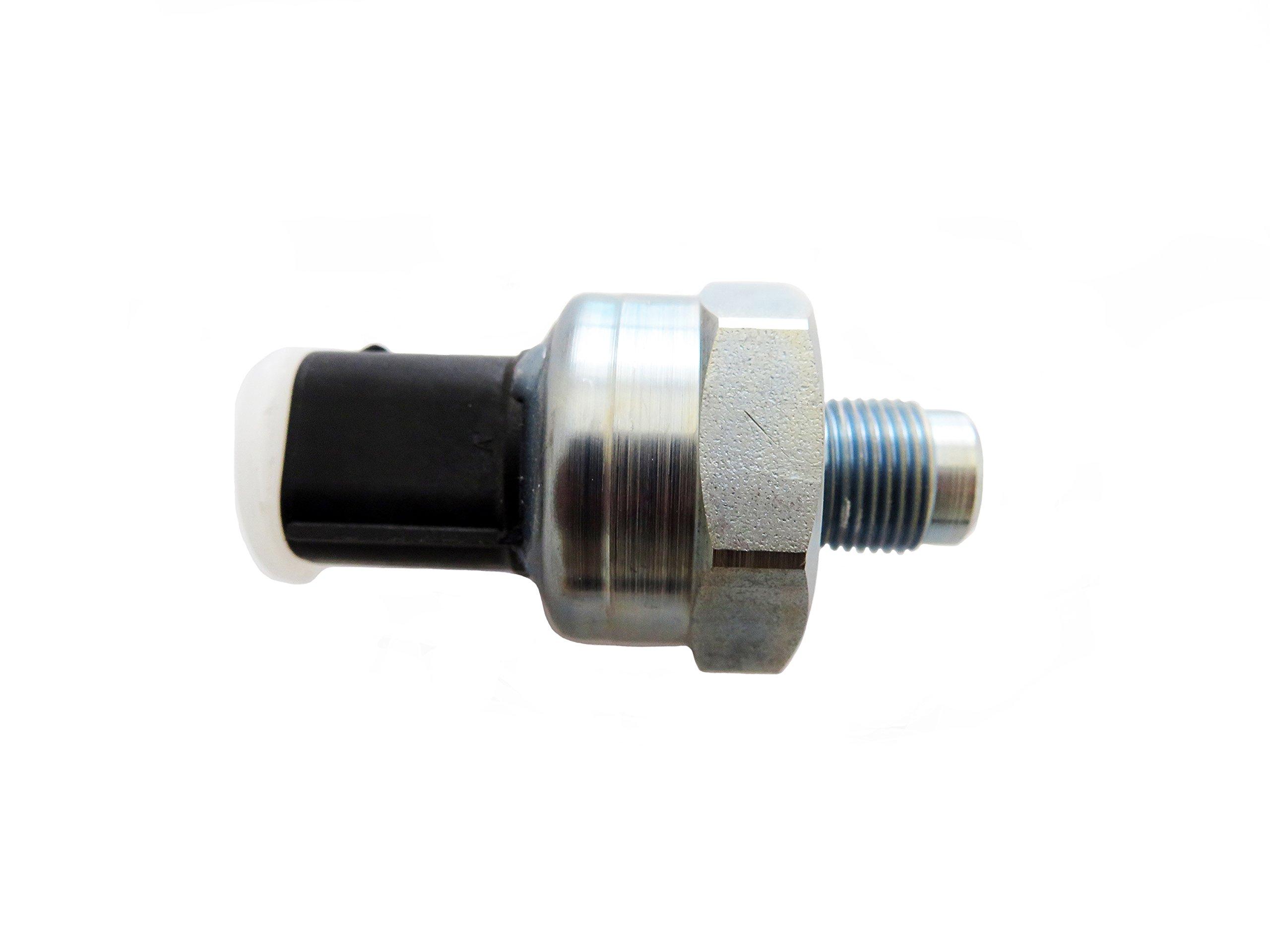 New Anti-lock Brake Pressure Sensor For 01-06 325Ci BMW 34521164458