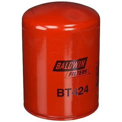 Baldwin Filters BT424 Automotive Accessories: Automotive