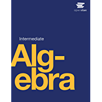 Intermediate Algebra (English Edition)