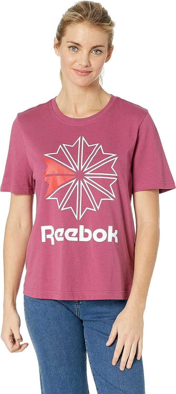 Reebok Active Chill Tee Reebok International LTD DH1345-P