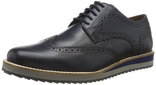 Stiefel : Beliebte Marken Josef Seibel Yannik 01 Schuhe