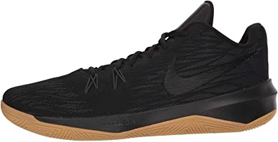 Nike Zoom Evidence II Mens 908976 012 Size 6: