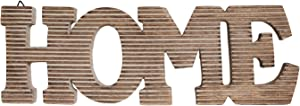 """Kaizen Casa 