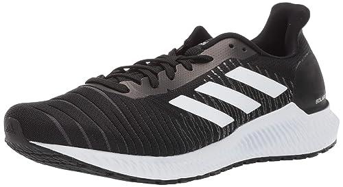 adidas Herren Solar Ride Laufschuh: : Schuhe
