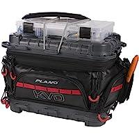 Plano PLAB36700 KVD Signature Series,Tackle Bag