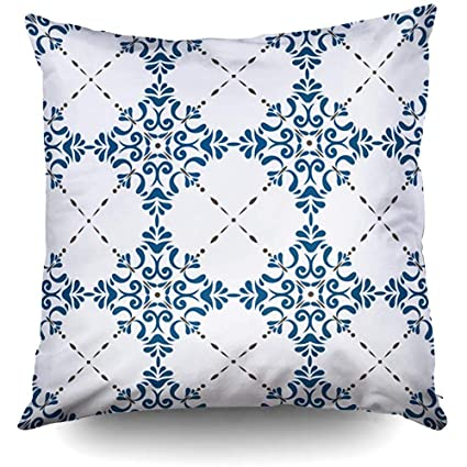 Amazon.com: everyluske XMas Traditional Pattern Victorian ...