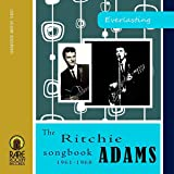 Everlasting: the Ritchie Adams