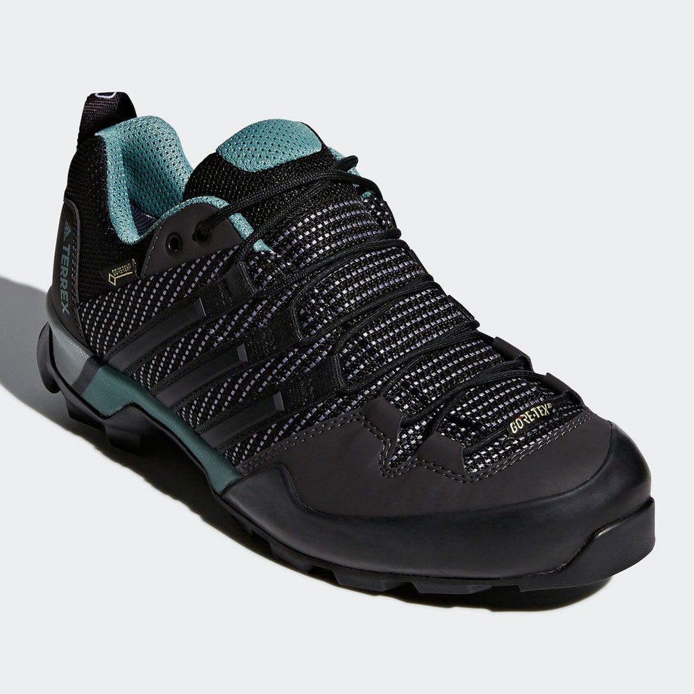 Mr/Ms adidas Women's Terrex Scope GTX Shopping Low Rise Hiking Shoes Online Shopping GTX New style Preferred boutique NG3009 662429
