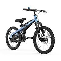 Deals on Segway Ninebot Kids Bike 18 Inch