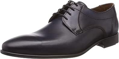 LLloyd Manon, Zapatos de Cordones Derby Hombre