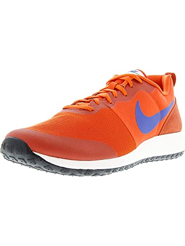 best website 74d65 8d8ce Nike Elite Shinsen Mens Trainers 801780 Sneakers Shoes (UK 9.5 US 10.5 EU  44.5,