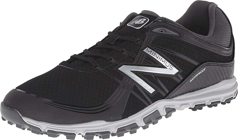New Balance Golf- NBG1005 Minimus Shoes