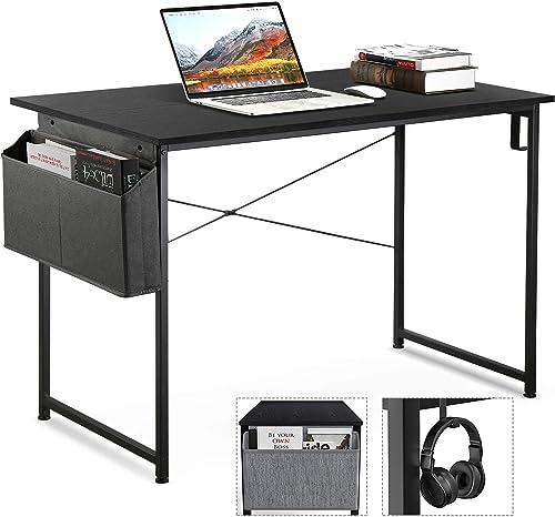 Vanspace 43'' Computer Desk Home Office Desk