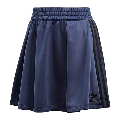 335e95a391 Adidas Skirt Fsh L Blue 10 US – M (Medium): Amazon.com.au: Fashion